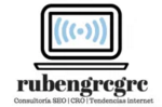 Consultor SEO Madrid